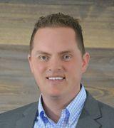 Jason Huerkamp, Real Estate Agent in Burnsville, MN