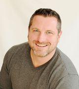Matt Ebbighausen, Agent in Burnsville, MN