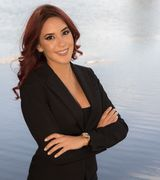 Vanessa Apar…, Real Estate Pro in Miami Lakes, FL
