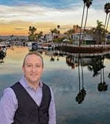 Danny Murphy, Real Estate Pro in Huntington Beach, CA