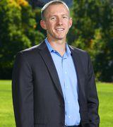 Jay Kalinski, Real Estate Agent in Boulder, CO