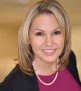 Susan Talarico, Real Estate Agent in Scottsdale, AZ