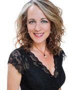 Melanie Fenelon, Agent in Austin, TX