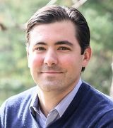 Mike Altobelli, Agent in Bethesda, MD