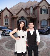 Bobby & Lind…, Real Estate Pro in Orlando, FL