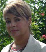 Sara Yap, Agent in Jupiter, FL