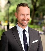 Matthew Burrows, Agent in New York, NY