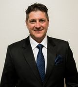 Michael Santulli, Agent in Longmont, CO