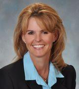 Carie McFadd…, Real Estate Pro in Stockton, CA
