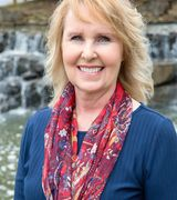 Karen Harris…, Real Estate Pro in Huntsville, AL