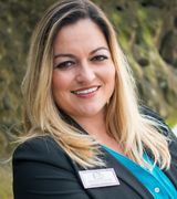 Deanna Faraone, Real Estate Agent in Vista, CA