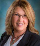 Tammy Hamerl…, Real Estate Pro in Moline, IL