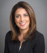 Sandra Poulos, Agent in Queensbury, NY