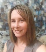 Lisa Chudzicki, Agent in Irvine, CA