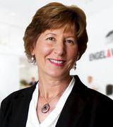 Lorraine Bur…, Real Estate Pro in Clermont, FL