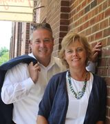 Tom & Katrina…, Real Estate Pro in Elkhart, IN
