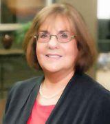 Linda Dillon, Real Estate Pro in Sharon, MA