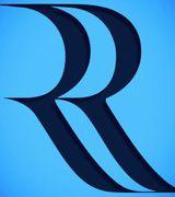 Ruben Rivera, Real Estate Agent in Los Angeles, CA