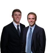 The Distad Team, Real Estate Agent in St Paul, MN