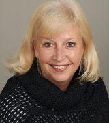 Carol Ruetti…, Real Estate Pro in Colorado Springs, CO