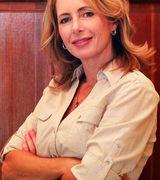 Debra Coray, Real Estate Pro in Pleasanton, CA