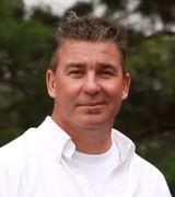 Brendan McCaw - Real Estate Agent in Beaver Island, MI - Reviews   Zillow