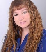 Kristi Ander…, Real Estate Pro in Rockaway, NJ