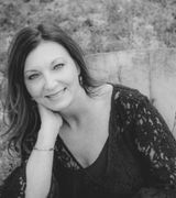 Christy Ward, Agent in Cabot, AR