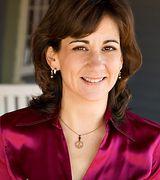 Christine St…, Real Estate Pro in Longmeadow, MA