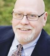 Kurt Harvell, Agent in Atlanta, GA