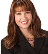 Donna Best, Agent in Wauwatosa, WI