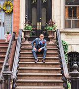 Joseph Aziz Real Estate Agent In Hoboken Nj Reviews