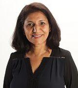Shama Shams, Real Estate Pro in Dallas, TX