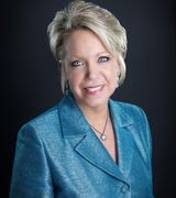 Trish Nash, Real Estate Pro in Henderson, NV