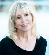 Liz Noriega, Real Estate Pro in Huntington Beach, CA