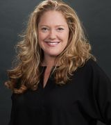 Corrie Unger, Real Estate Agent in Chandler, AZ