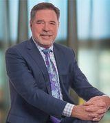 Mark von der…, Real Estate Pro in Bellevue, WA