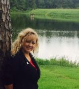 Angie Gardner, Real Estate Agent in Fort Smith, AR