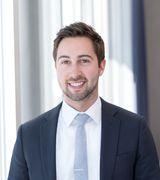 Darrell Scott, Real Estate Agent in Chicago, IL