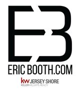 Eric Booth, Real Estate Pro in Ocean City, NJ