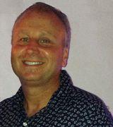 Joseph Goldb…, Real Estate Pro in Seattle, WA