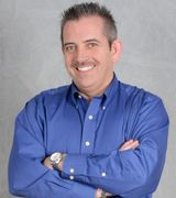 Tim Creech, Real Estate Pro in Jackson, MI