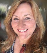 Jackie Gibbi…, Real Estate Pro in Mission Viejo, CA