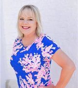 Daphne Jewell, Real Estate Pro in Richmond, KY