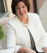 Martine Addison, Real Estate Agent in Englewood, CO