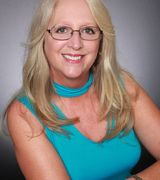 Penny Boyles, Real Estate Pro in Winston Salem, NC