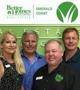 BHG Emerald…, Real Estate Pro in Destin, FL