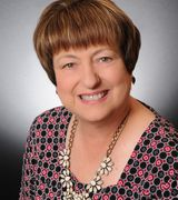Barbara Blake, Agent in Greenwood, IN