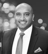 Prashanth Pathy, Agent in Chicago, IL