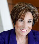 Leslie Radzin, Real Estate Agent in Glencoe, IL